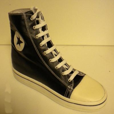 fabrication de chaussures orthopédique 37