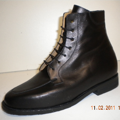 chaussures thérapeutiques Indre et loire